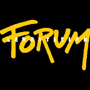 Logo Lehrstellenforum
